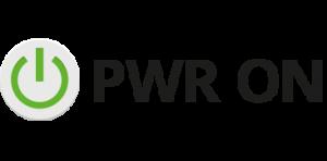 PWROn-Logo-5